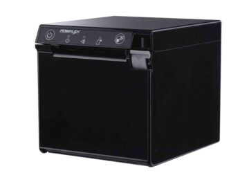 termal-printer