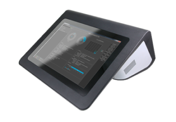 TouchPos4