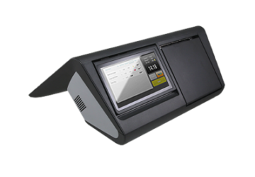 TouchPos5